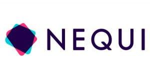 NEQUI-1-1.jpg